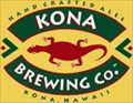 Image for Kona Brewing Company