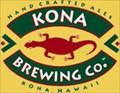 Image for Kona Brewing Company
