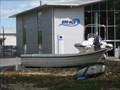 Image for Two Boats - BHG Marine, Ampress Park, Lymington, Hampshire, UK