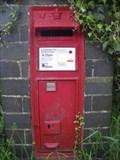 Image for Victorian Box, Fen End, Warwickshire