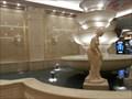 Image for Venetian Fountain - Las Vegas, NV