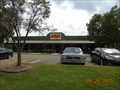 Image for Cracker Barrel -I-94 & Beckley Road, Exit 97, Battle Creek, MI