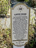 Image for Clinton Square - Key West, FL