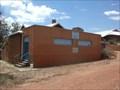 Image for Masonic lodge #90 WAC -  Mundaring,  Western Australia