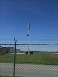 Image for Dover Air Force Base Warning Siren - Dover, DE