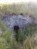 Image for Pwll Du Tunnel, Hill's Tramroad, Blaenavon, Wales