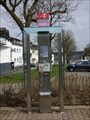 Image for Payphone Leopoldstraße 23 - Daun, RP, Germany