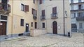 Image for Casa 40 - Domodossola, Piemonte, Italy