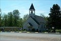 Image for Springhill Furnace Presbyterian Church - Lake Lynn, Pennsylvania