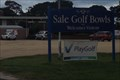Image for Sale Golf Club, Longford, Vic, Australia