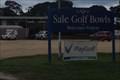 Image for Sale Golf Club, Longford, Vic, Australia