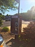 Image for McDonald's Payphone - Midlothian, VA