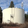 Image for West Ridge Water Tank
