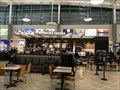 Image for Starbucks - Biden Welcome Center - Newark, DE
