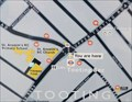 Image for You Are Here - Trinity Road, Tooting Bec, London, UK