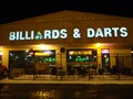 Image for Pesina's Billiards - Toledo,Ohio