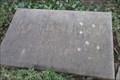 Image for Ricarda Huch - Frankfurt, Main Cemetery