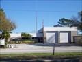 Image for Fire Station 34 Pinellas Park, FL