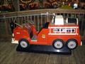 Image for Fire Truck - Ocean City, NJ