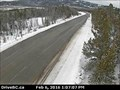Image for Sunday Summit Webcam - Princeton, BC