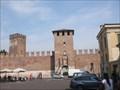 Image for Castelvecchio
