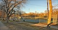 Image for Hopedale Park Tennis Courts - Hopedale MA