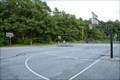 Image for Linwood Memorial Park - Whitinsville MA