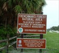 Image for Frenchman's Forest Natural Area