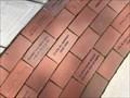 Image for Glendora Veterans Memorial Bricks - Glendora, CA