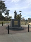 Image for President Ronald Reagan - Fountain Valley, CA