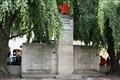Image for Denkmal für Sowjetische Kriegsgefallene - Bruck an der Leitha, Austria