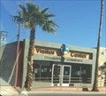 Image for Visitor Center - Twenty-nine Palms, CA