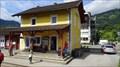 Image for Fugen, Austria