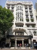 Image for El Ateneo Grand Splendid - Buenos Aires, Argentina