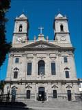 Image for Igreja da Lapa - Porto, Portugal