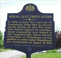 Image for Rural Electrification