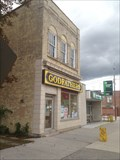 Image for Godfathers Pizza - 582 Broadway Street - Wyoming, ON