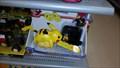 Image for Marshall's Pikachu - San Jose, CA
