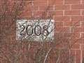 Image for 2008 - Christian Reformed Church, Drayton, ON