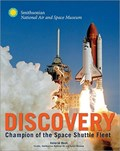 Image for Discovery: Champion of the Space Shuttle Fleet - Chantilly, VA