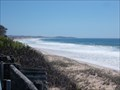 Image for Wooli Beach - Wooli, NSW