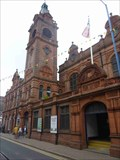 Image for Stourbridge - West Midlands, England