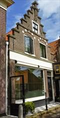 Image for Woonhuis (Oosterhaven 26) - Medemblik