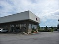 Image for Dunkin Donuts - Main Rd - Tiverton RI