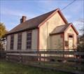 Image for Metchosin Schoolhouse - Metchosin, British Columbia, Canada