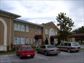 Image for John F. Cox Grammar School - Lakeland, FL, USA