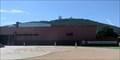 Image for Frank N. Bash Visitors Center - McDonald Observatory, TX
