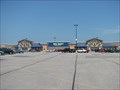 Image for Walmart Supercenter #5088 - Triadelphia, West Virginia