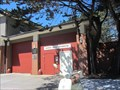 Image for SFFD Fire Museum - San Francisco, CA