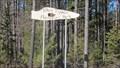 Image for Ellen Tipper Memorial Park  - Yahk, British Columbia